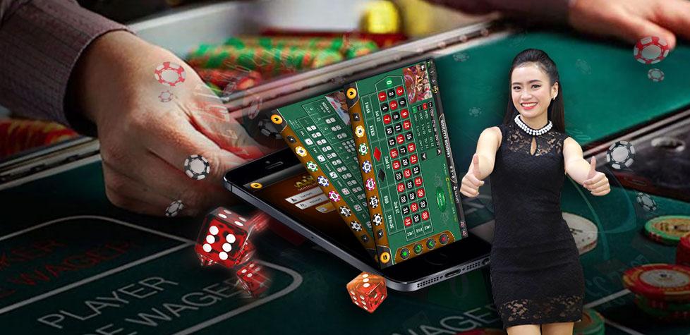 Permainan Judi Poker Online Uang Asli Dengan Berbagai Tips Menarik